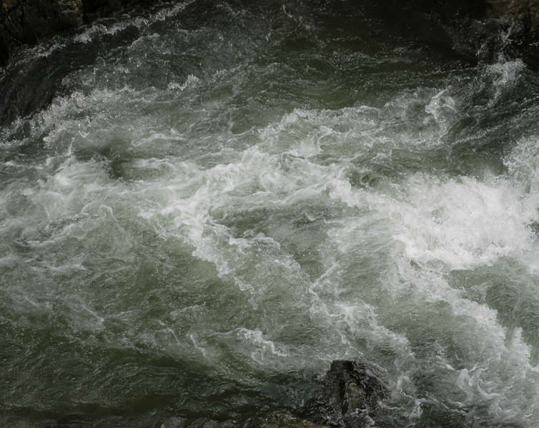 Waterstream0002 Free Background Texture Water Stream