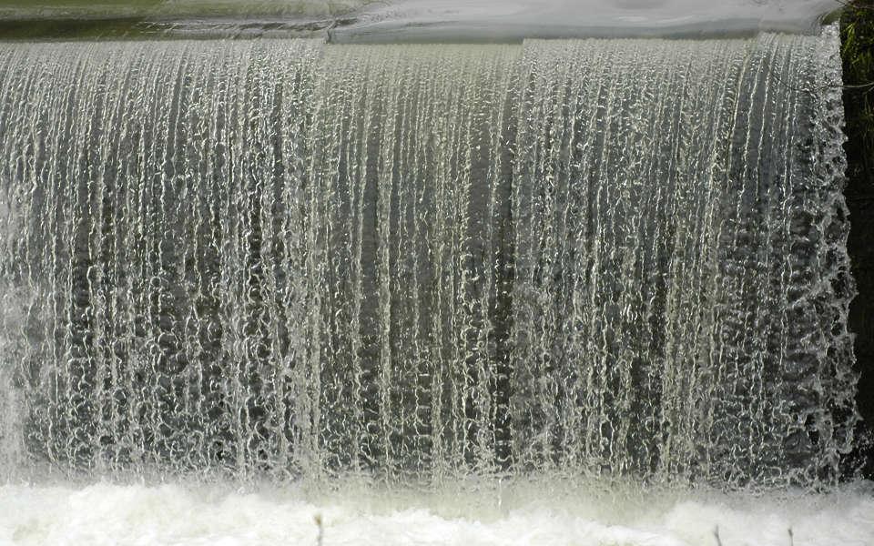 Waterfalls0001
