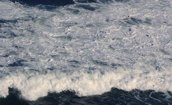 water ocean waves sea wave foam surf grunge grungemap border