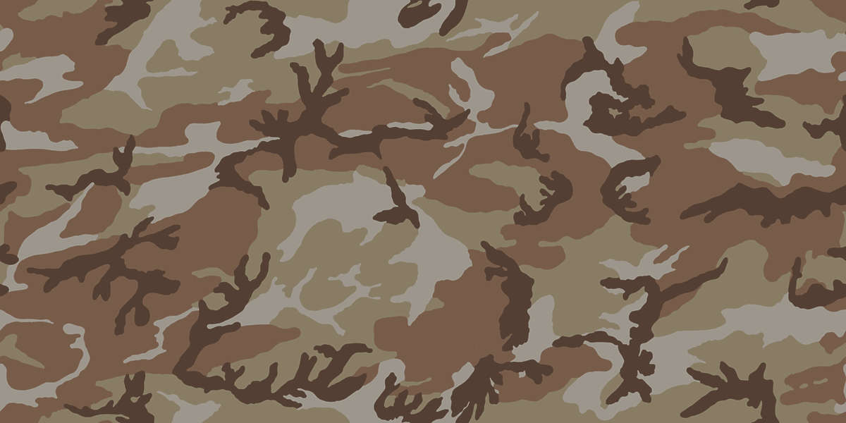 camouflage0001 - free background texture