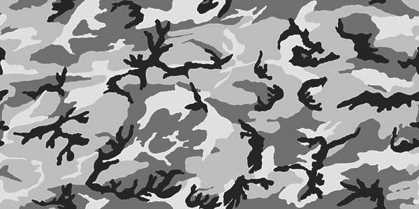 camouflage0002 - free background texture