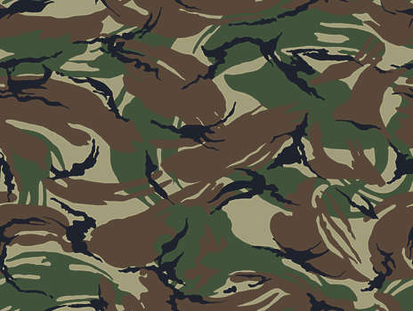 Camouflage Patterns Texture Backgrounds Pictures