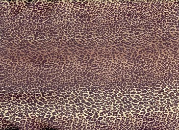camouflage pattern leopard fabric