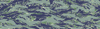 camouflage fabric urban air force usaf