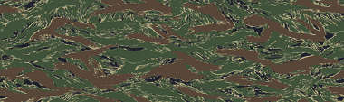 camouflage fabric urban air force usaf forest