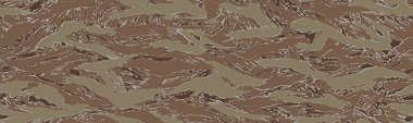 camouflage fabric urban air force usaf desert
