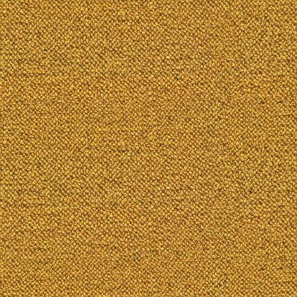 Carpet0001 Free Background Texture Carpet Fabric Floor