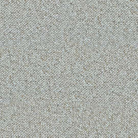 brown carpet texture seamless. carpet texturescarpet textures for photo vidalondon brown texture seamless