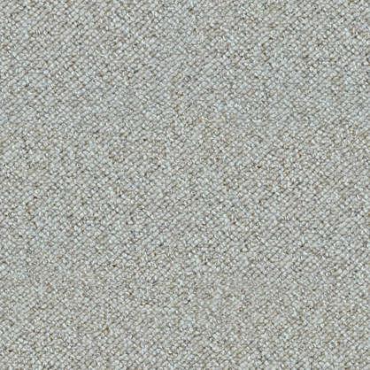 Carpet0012 Free Background Texture Carpet Fabric Floor
