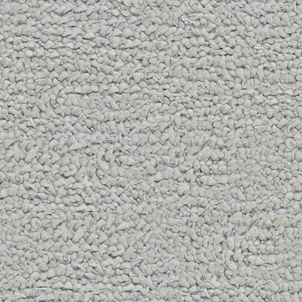 Carpet0025 Free Background Texture Carpet Fabric Floor