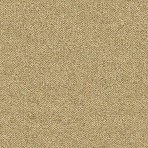 carpet0034 - free background texture