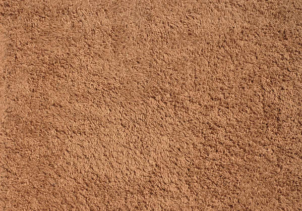 carpet floor fabric