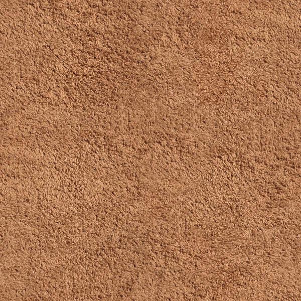 Carpet0038 Free Background Texture Carpet Floor Fabric