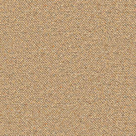 Carpets And Rugs Show Seamless Textures Only 45 Of Photosets