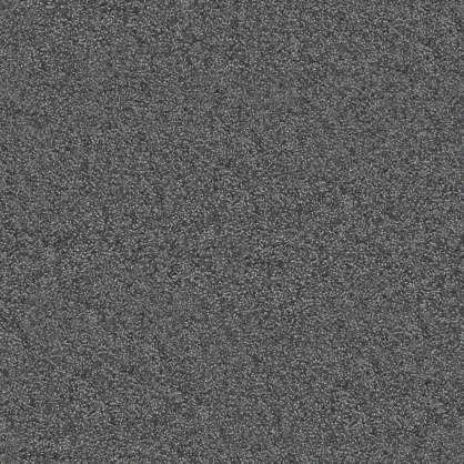 Carpet0006 Free Background Texture Carpet Fabric Floor