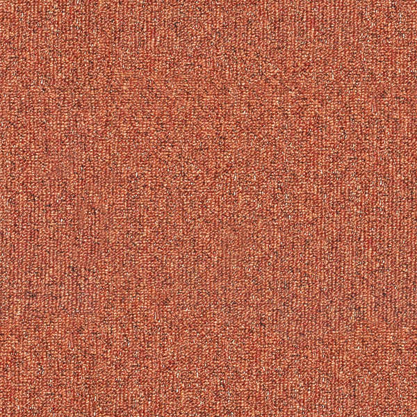 Carpet0007 Free Background Texture Carpet Fabric Floor