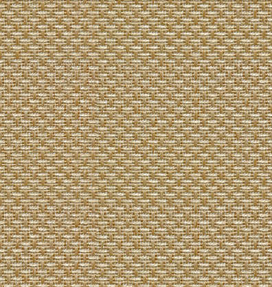 Carpet0018 Free Background Texture Carpet Fabric Floor