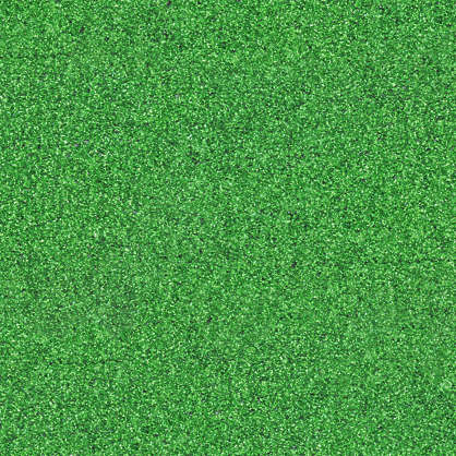 Green Carpet Texture Seamless Vidalondon