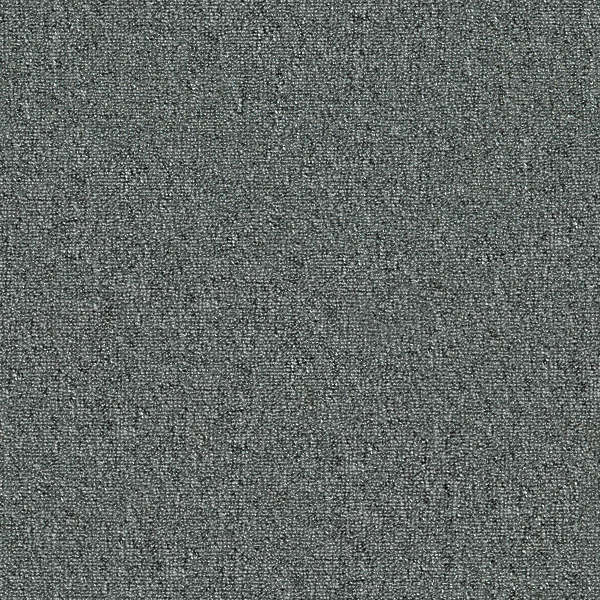 carpet0021 - free background texture