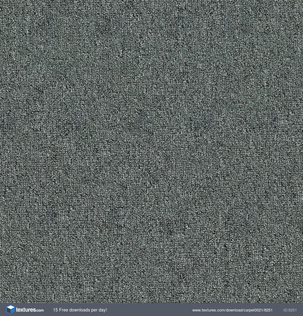 Carpet0021 - Free Background Texture - carpet fabric floor black dark gray grey desaturated seamless seamless-x seamless-y
