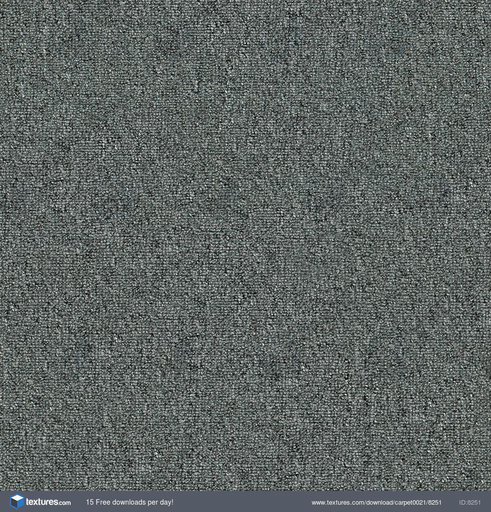Carpet0021 Free Background Texture