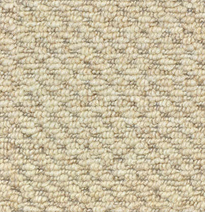 Carpet0028 - Free Background Texture