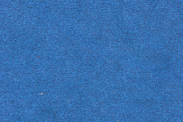 Carpet0049 Free Background Texture Crapet Plastic Blue