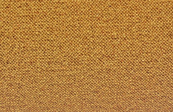 Carpet0001 Free Background Texture Carpet Fabric Floor