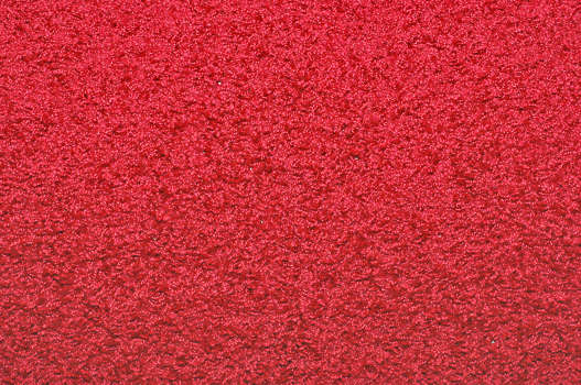 seamless red carpet texture. Show More Results Seamless Red Carpet Texture