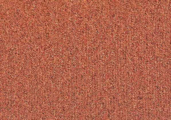 carpet0007 - free background texture