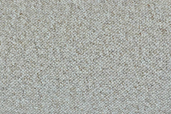 Light Grey Carpet Texture Seamless - Home The Honoroak