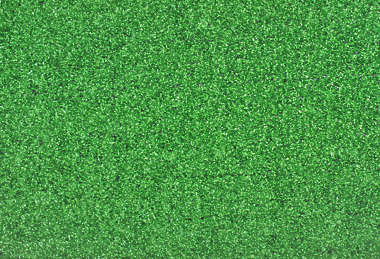 carpet fabric floor grass fake