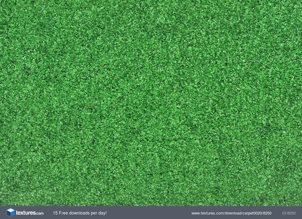 grass texture hd tileable carpet0020 free background texture carpet fabric floor grass fake green seamless seamlessx seamlessy
