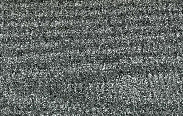 Carpet0021 Free Background Texture Carpet Fabric Floor