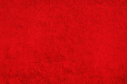 Red Rug Texture Area Rug Ideas
