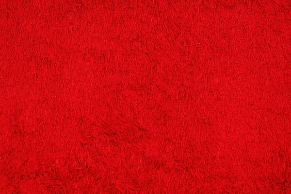 Carpet0024 Free Background Texture Carpet Fabric Floor