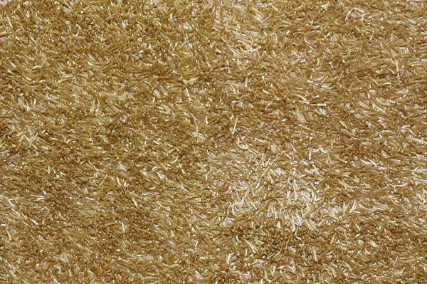 Carpet0026 Free Background Texture Carpet Fabric Floor