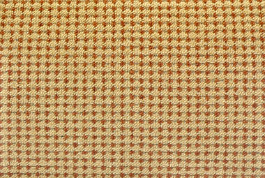 carpet fabric floor