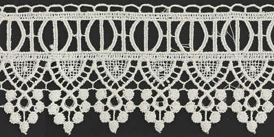 Lace Trim Texture Background Images Pictures Download all photos and use them even for commercial projects. lace trim texture background images