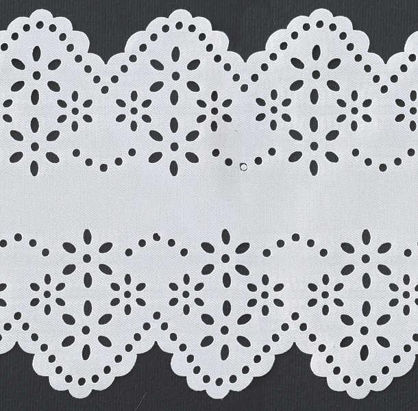 Fabriclacetrims0183 Free Background Texture Lace Trim