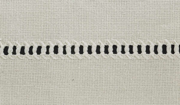 embroidery embroidering fancywork