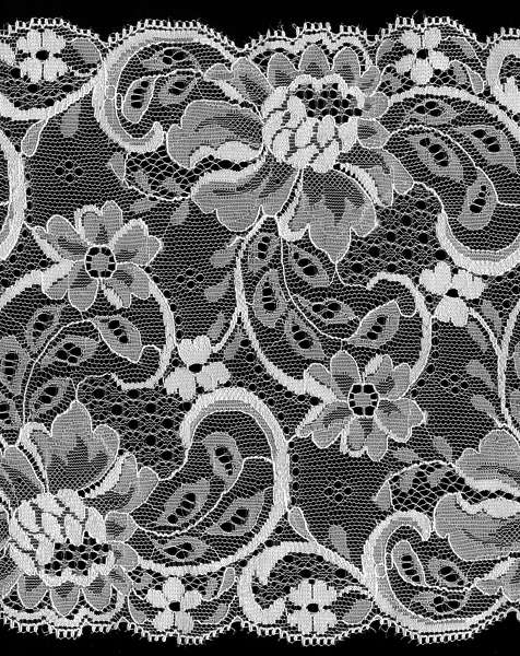 Fabriclacetrims0012 Free Background Texture Fabric