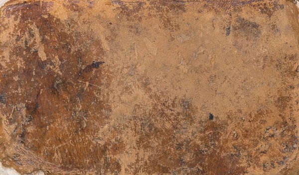 Leather0109 - Free Background Texture - leather old ...