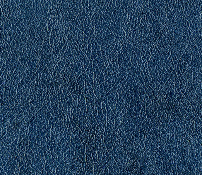 Dark Pattern Carpet