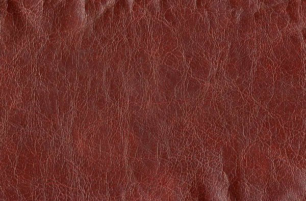 Leather0065 Free Background Texture Leather Fine Red