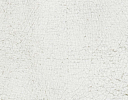 Leather Material Show Seamless Textures Only 117 Of Photosets