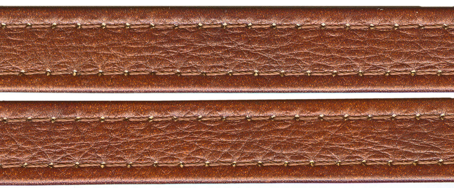 Leather0095 Free Background Texture Leather Band Strap