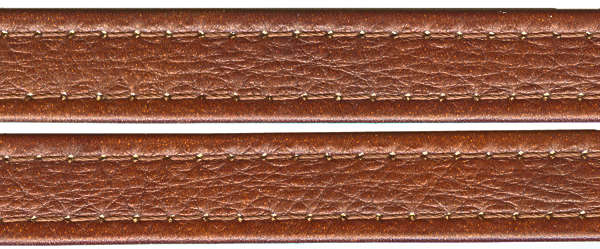leather band strap