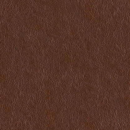 Leather0041 Free Background Texture Leather Fine Brown
