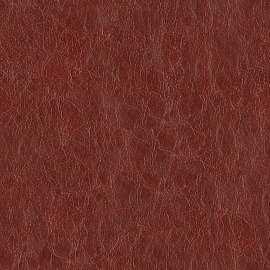 Leather Material Texture Background Images Pictures